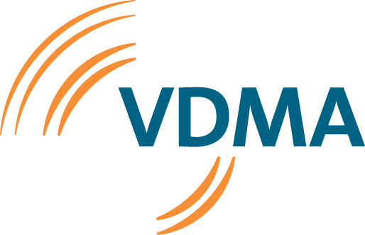 VDMA-Materialwirtschaftstagung: eddyson präsentiert Königsweg für modernes EDI